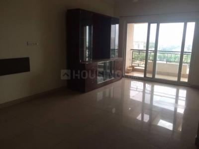 Gallery Cover Image of 1490 Sq.ft 3 BHK Apartment for rent in Subramanyapura for 26000
