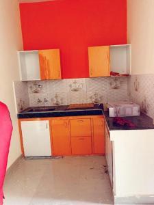 765 Sq.ft Residential Plot for Sale in Chipiyana Buzurg, Ghaziabad