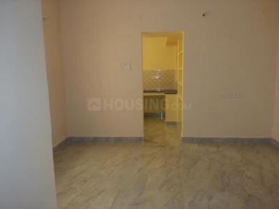 Gallery Cover Image of 945 Sq.ft 2 BHK Apartment for buy in Chromepet for 4299750