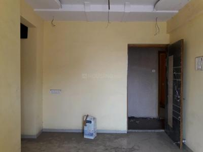 Gallery Cover Image of 625 Sq.ft 1 BHK Apartment for buy in Ambernath East for 2365000