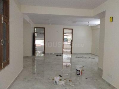 Gallery Cover Image of 2500 Sq.ft 3 BHK Independent Floor for buy in Vasant Kunj for 25000000