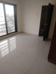 Gallery Cover Image of 1180 Sq.ft 2 BHK Apartment for buy in Andheri West for 28000000