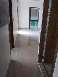 Gallery Cover Image of 2710 Sq.ft 3 BHK Apartment for rent in Lower Parel for 250000