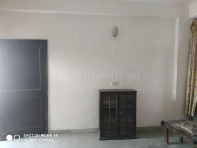 Gallery Cover Image of 1200 Sq.ft 1 BHK Independent House for rent in Sector 49 for 13000