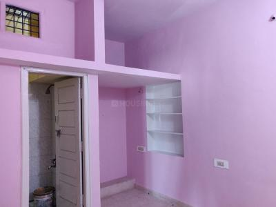 Gallery Cover Image of 1800 Sq.ft 2 BHK Independent Floor for rent in Adugodi for 20000