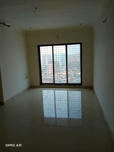 Gallery Cover Image of 1000 Sq.ft 2 BHK Apartment for rent in Sethia Kalpavruksh Heights, Kandivali West for 35000