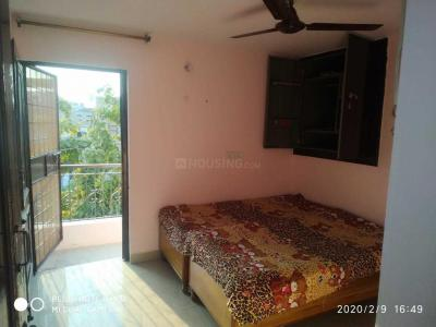 Gallery Cover Image of 980 Sq.ft 1 RK Apartment for rent in Lajpat Nagar for 11500