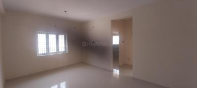Gallery Cover Image of 1430 Sq.ft 3 BHK Apartment for buy in Sithalapakkam for 5900000