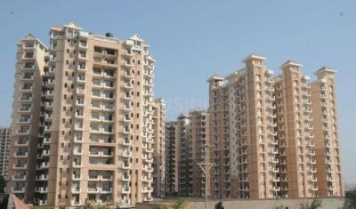 Gallery Cover Image of 1300 Sq.ft 2 BHK Apartment for rent in Sector 88 for 13500