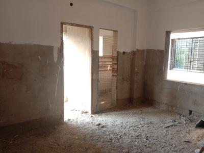 Gallery Cover Image of 790 Sq.ft 2 BHK Apartment for buy in South Dum Dum for 2804500
