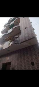Gallery Cover Image of 495 Sq.ft 8 BHK Independent House for buy in Burari for 7000000