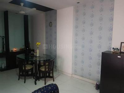Gallery Cover Image of 950 Sq.ft 2 BHK Apartment for rent in Andheri East for 66000