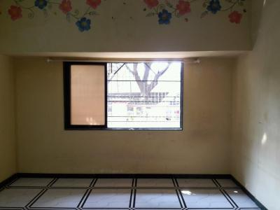 Gallery Cover Image of 500 Sq.ft 1 BHK Apartment for rent in Borivali West for 14000