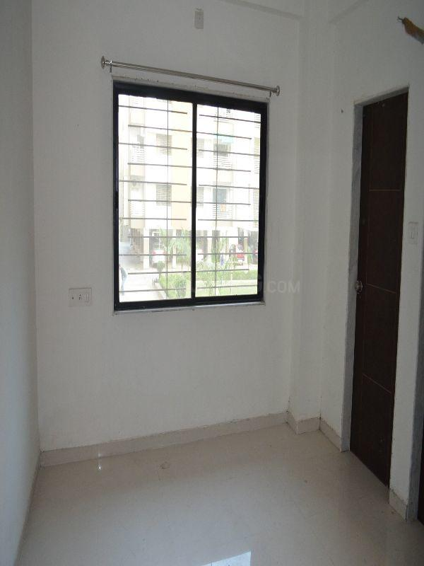 Living Room Image of 1449 Sq.ft 3 BHK Apartment for buy in Chandkheda for 3800000