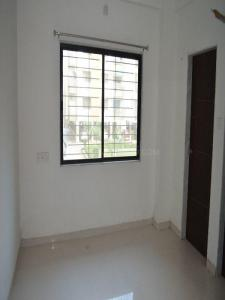 Gallery Cover Image of 1449 Sq.ft 3 BHK Apartment for buy in Chandkheda for 3800000