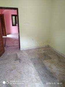 Gallery Cover Image of 1086 Sq.ft 2 BHK Independent House for rent in Nadergul for 5000