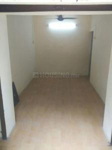 Gallery Cover Image of 475 Sq.ft 1 BHK Apartment for rent in Andheri East for 24000