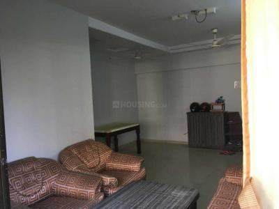 Gallery Cover Image of 1350 Sq.ft 3 BHK Apartment for buy in Mira Road East for 9500000