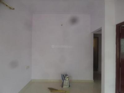 Gallery Cover Image of 700 Sq.ft 2 BHK Apartment for rent in Marathahalli for 15000