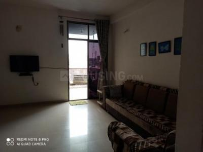 Gallery Cover Image of 1260 Sq.ft 2 BHK Apartment for buy in Binori Sonnet, Bopal for 6000000