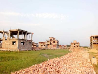 Gallery Cover Image of 1440 Sq.ft Residential Plot for buy in New Town for 2400000