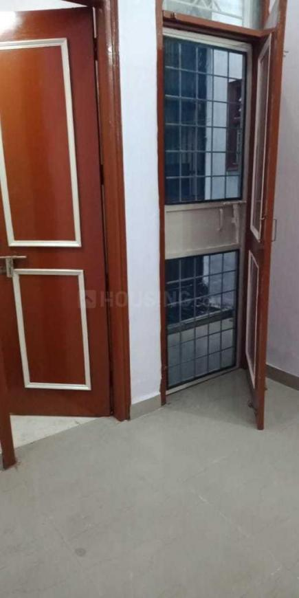 Living Room Image of 1050 Sq.ft 2 BHK Independent House for rent in Niti Khand for 12500