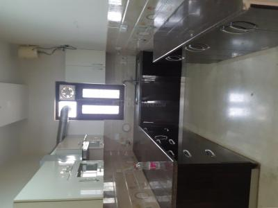 Gallery Cover Image of 1800 Sq.ft 3 BHK Independent Floor for rent in DLF Phase 3 for 55000