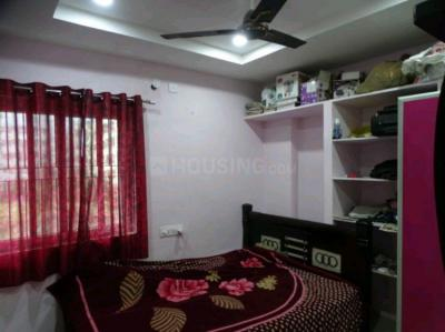 Gallery Cover Image of 2500 Sq.ft 4 BHK Independent House for rent in Habsiguda for 35000