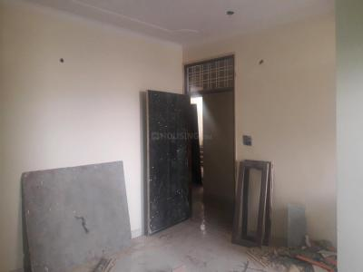 Gallery Cover Image of 750 Sq.ft 2 BHK Apartment for rent in Sector 3A for 16000