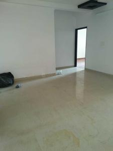 Gallery Cover Image of 1750 Sq.ft 3 BHK Apartment for rent in Sector 20 for 13000