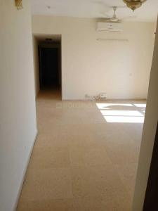 Gallery Cover Image of 1828 Sq.ft 3 BHK Apartment for rent in Sector 50 for 35000