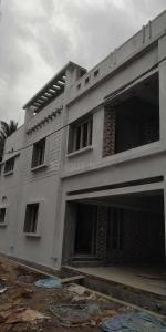 Gallery Cover Image of 3200 Sq.ft 5 BHK Independent House for buy in Kalkere for 12800000