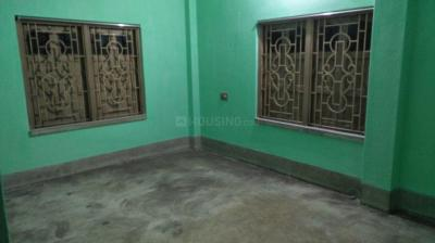 Gallery Cover Image of 650 Sq.ft 1 BHK Independent House for rent in New Barrakpur for 5500