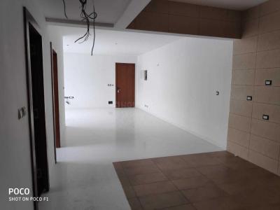 Gallery Cover Image of 2051 Sq.ft 3 BHK Apartment for buy in Uttarahalli Hobli for 18500000