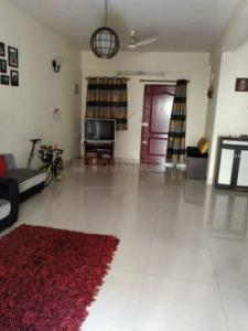 Gallery Cover Image of 1150 Sq.ft 2 BHK Apartment for rent in Brookefield for 24000