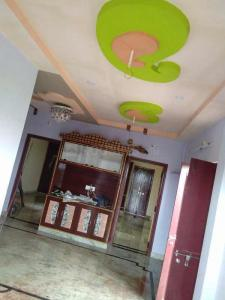 Gallery Cover Image of 900 Sq.ft 2 BHK Independent House for buy in Payakapuram for 4800000