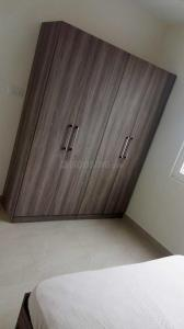 Gallery Cover Image of 478 Sq.ft 1 BHK Apartment for buy in Guduvancheri for 1556000