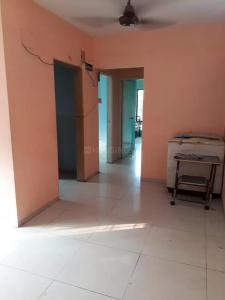 Gallery Cover Image of 950 Sq.ft 2 BHK Apartment for rent in Seawoods for 40000