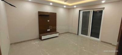 Gallery Cover Image of 3150 Sq.ft 3 BHK Independent Floor for buy in Sector 11 for 11500000