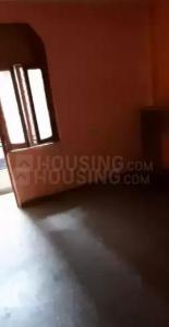 Gallery Cover Image of 750 Sq.ft 3 BHK Independent House for buy in Laxmi Nagar for 2800000