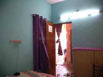 Gallery Cover Image of 3000 Sq.ft 8 BHK Independent House for buy in Perambur for 9000000