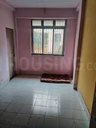 Gallery Cover Image of 490 Sq.ft 1 RK Apartment for rent in Dombivli West for 6000