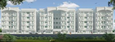 Gallery Cover Image of 1425 Sq.ft 3 BHK Apartment for buy in Mailasandra for 6840000
