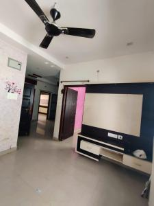 Gallery Cover Image of 1000 Sq.ft 2 BHK Apartment for buy in Maruthi Homes LB Nagar, Kothapet for 5600000