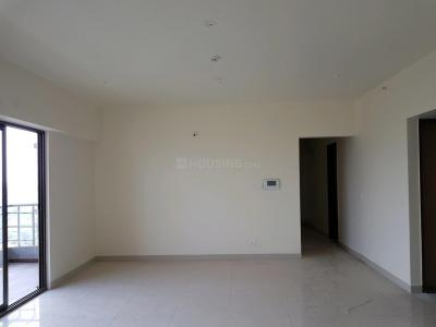 Gallery Cover Image of 1790 Sq.ft 3 BHK Apartment for rent in Hinjewadi for 30000
