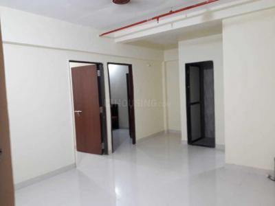 Gallery Cover Image of 580 Sq.ft 1 BHK Apartment for rent in Lower Parel for 38000