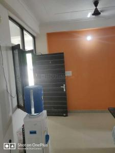 Gallery Cover Image of 720 Sq.ft 2 BHK Apartment for buy in Sector 123 for 2500000
