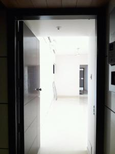 Gallery Cover Image of 1200 Sq.ft 2 BHK Apartment for rent in Vikhroli East for 65000
