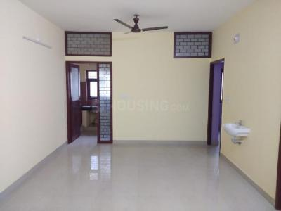 Gallery Cover Image of 1900 Sq.ft 2 BHK Apartment for rent in Sector 19 for 20000