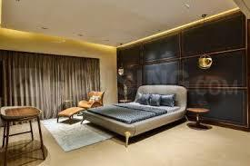 Gallery Cover Image of 2970 Sq.ft 4 BHK Independent House for rent in Chembur for 110000